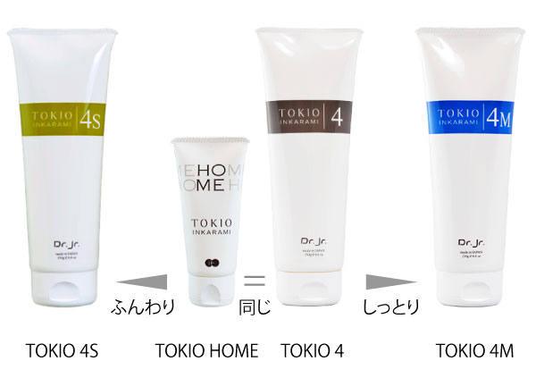 tokio4_syurui